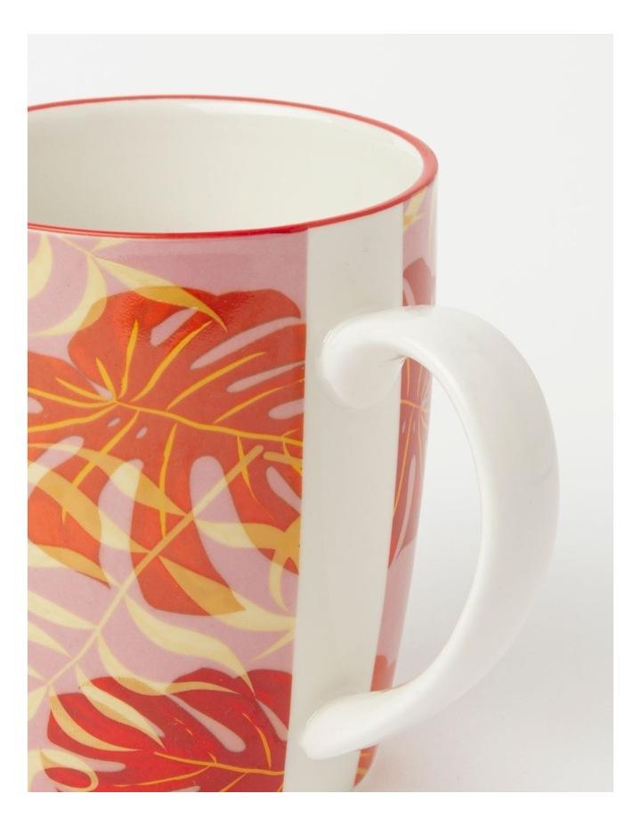 Capri Mug image 2