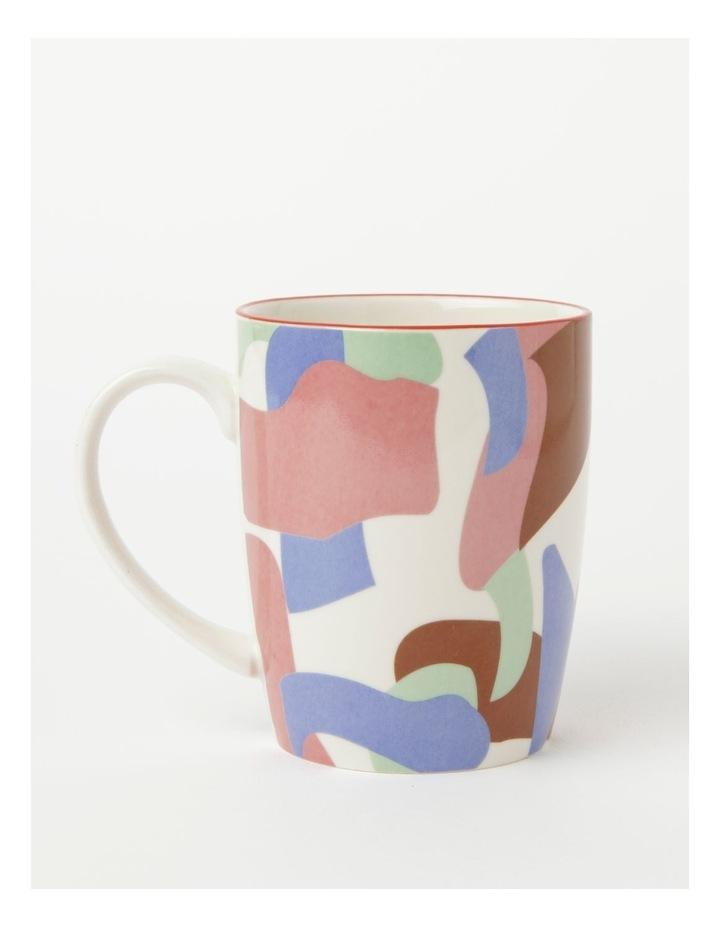 Oasis Mug image 1