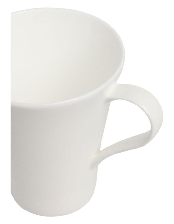 Como Conical Mug image 2