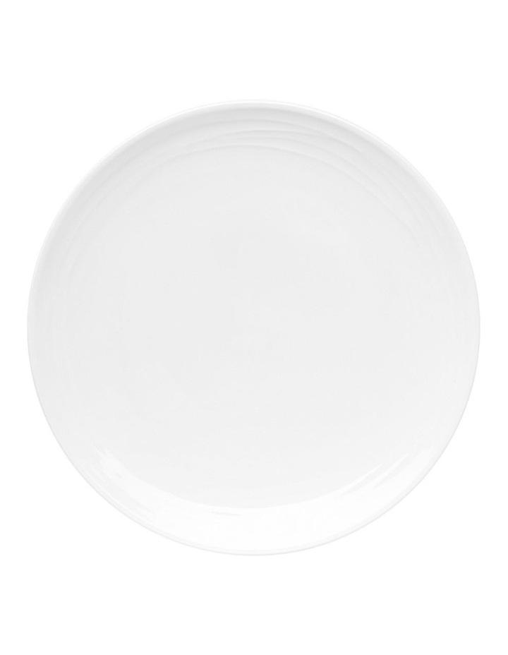 Portsea Side Plate 20cm image 1
