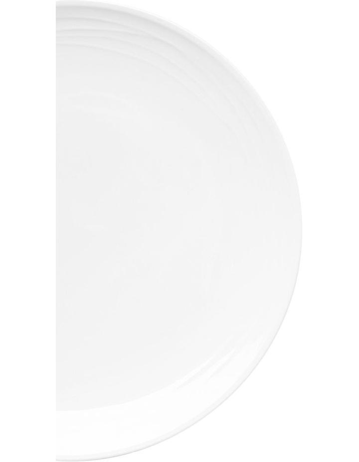 Portsea Side Plate 20cm image 2