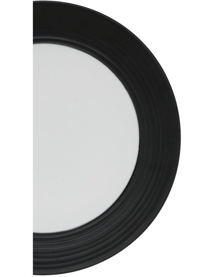 Modular Side Plate 22.5cm image 2