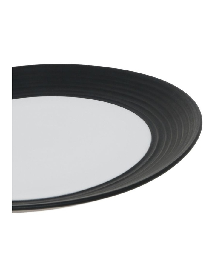 Modular Side Plate 22.5cm image 3
