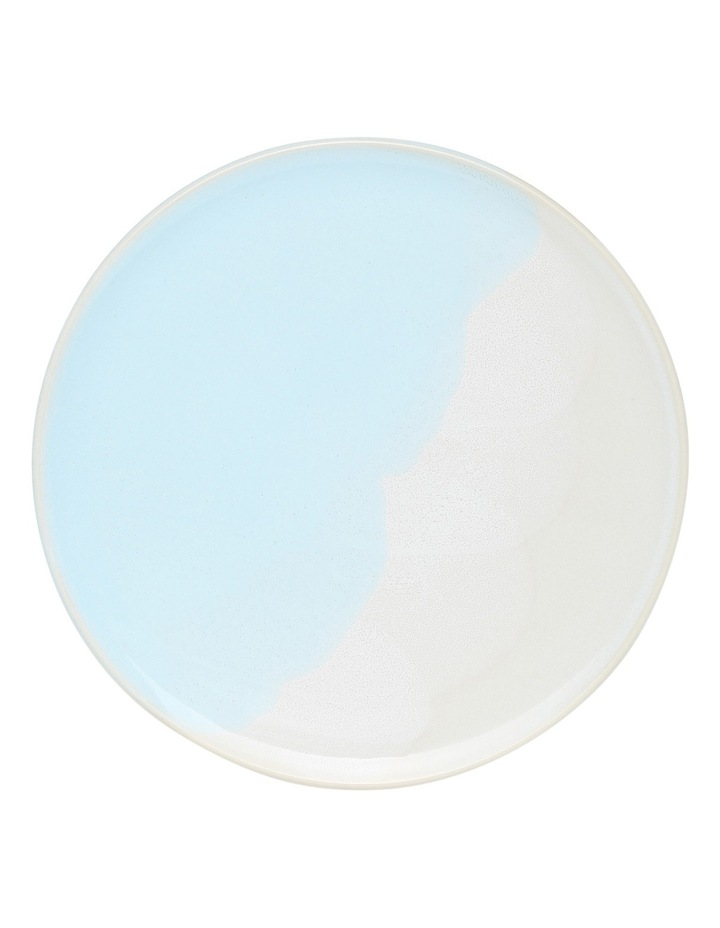 Limited Edition AH&G by Robert Gordon Alchemy Dinner Plate image 1
