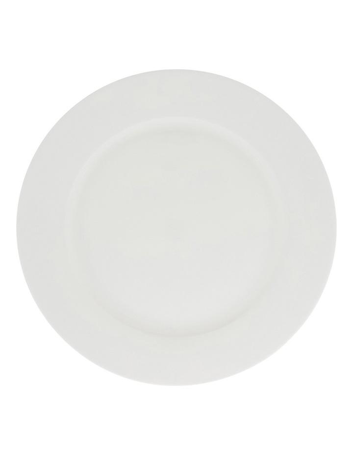 Chelsea Rim Dinner Plate 26cm image 1