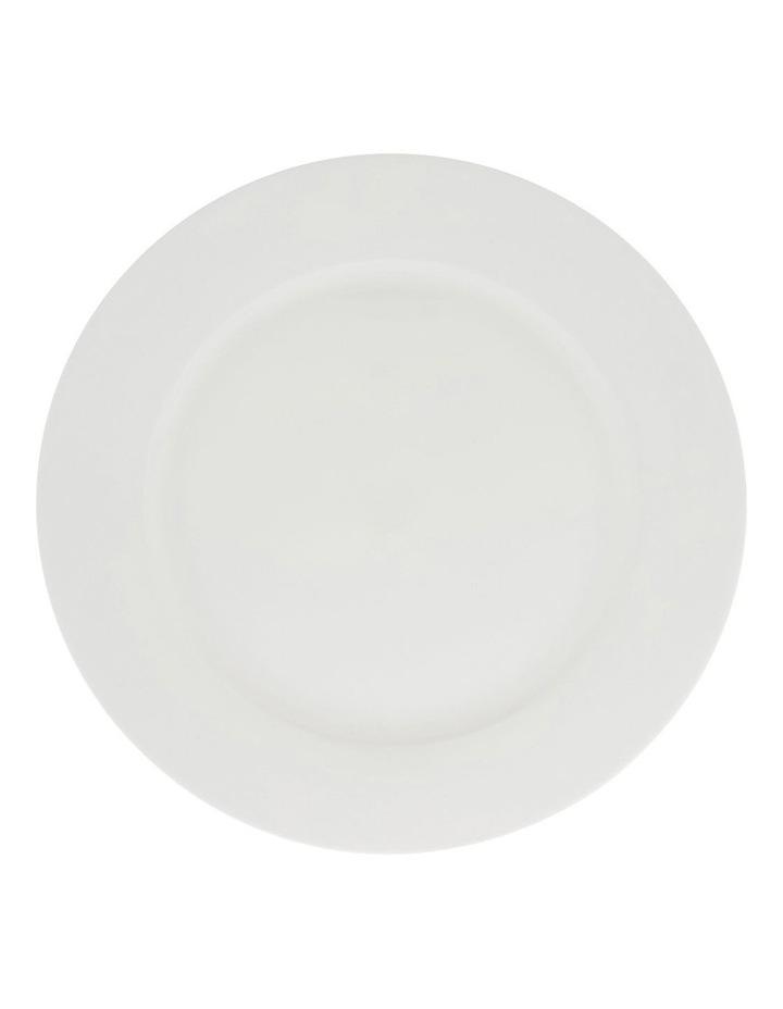 Chelsea Rim Dinner Plate 27.5cm image 1