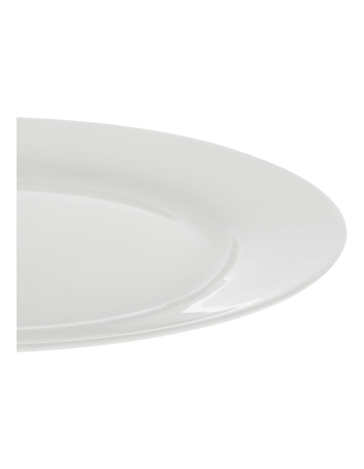 Chelsea Rim Dinner Plate 27.5cm image 2