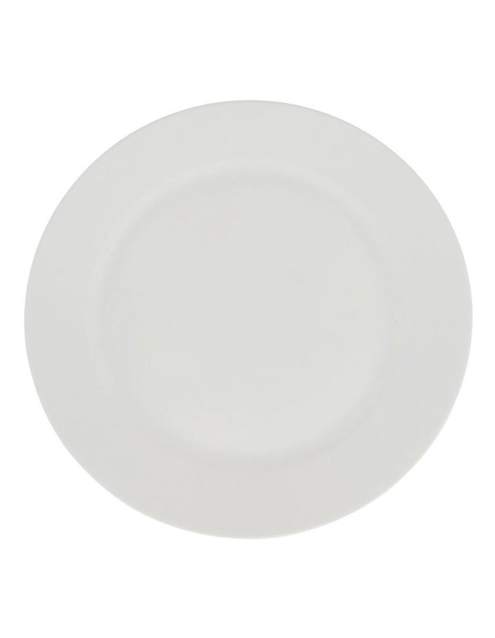 Chelsea Rim Entree Plate 22cm image 1