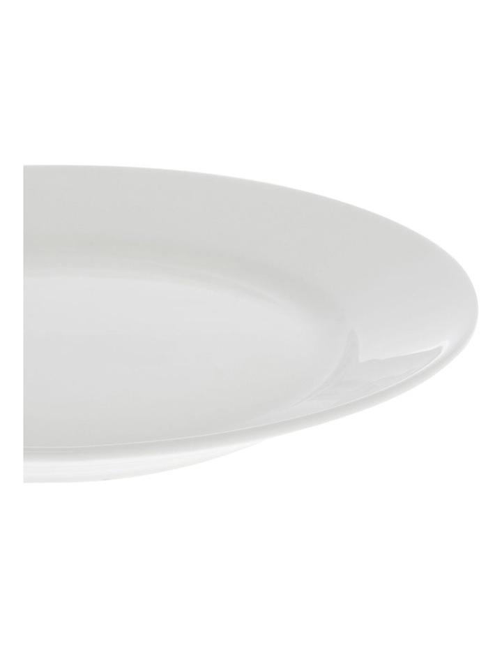 Chelsea Rim Entree Plate 22cm image 2