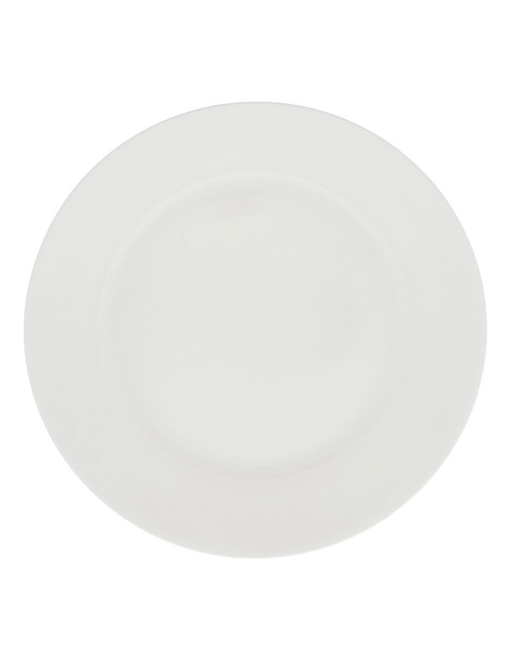 Chelsea Rim Side Plate 18cm image 1