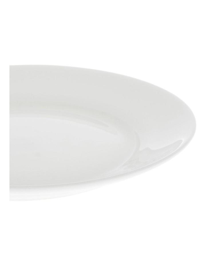 Chelsea Rim Side Plate 18cm image 2