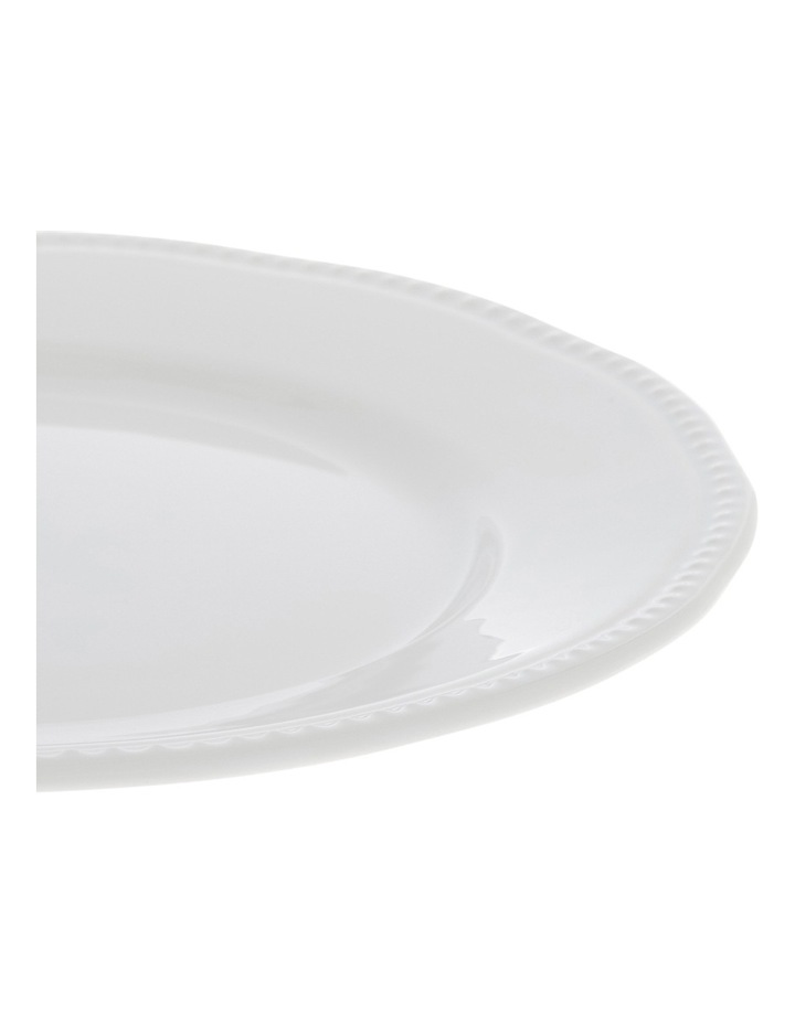 Scallop Dimple Side Plate image 2