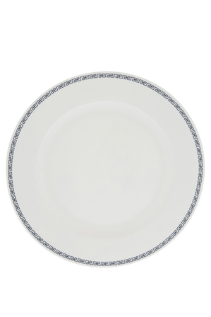 Heritage - Grecian Fine Bone China Dinner Plate