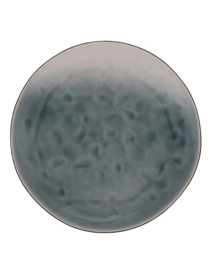 Cattai Stoneware Round Side Plate image 1