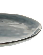 Australian House & Garden - Cattai Stoneware 24cm Round Dinner Plate