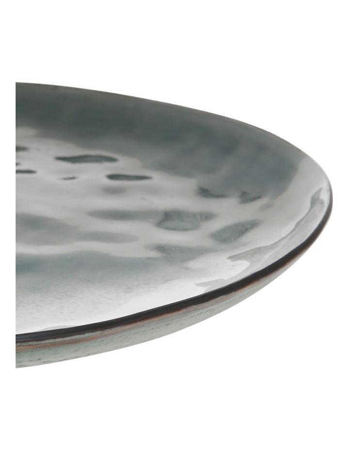 Cattai Stoneware 32cm Large Round Plate image 2