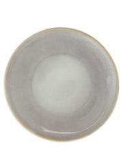 Darren Palmer - Reactive Glaze Stoneware Dinner Plate 26cm