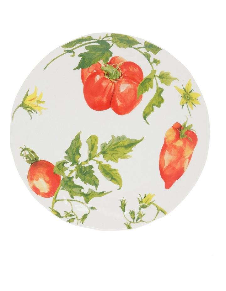 Verdure Dinner Plate 28cm image 1