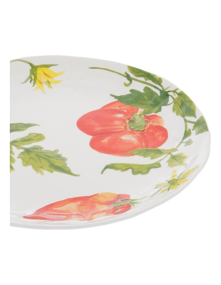 Verdure Dinner Plate 28cm image 2
