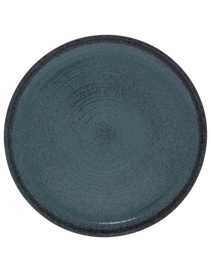 Regatta Stoneware Dinner Plate image 2