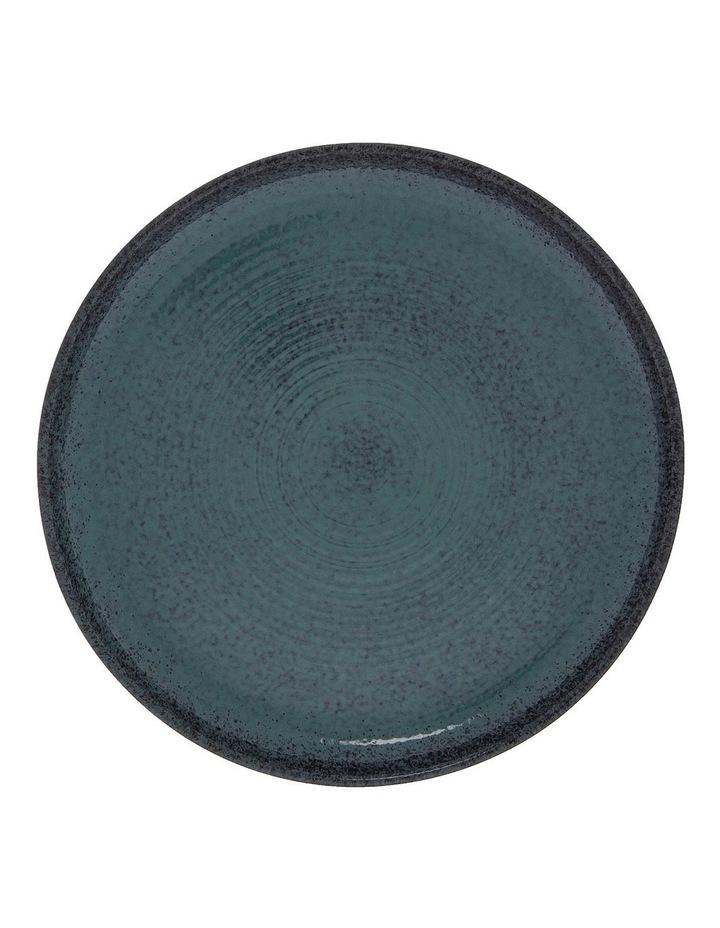 Regatta Stoneware Dinner Plate image 1