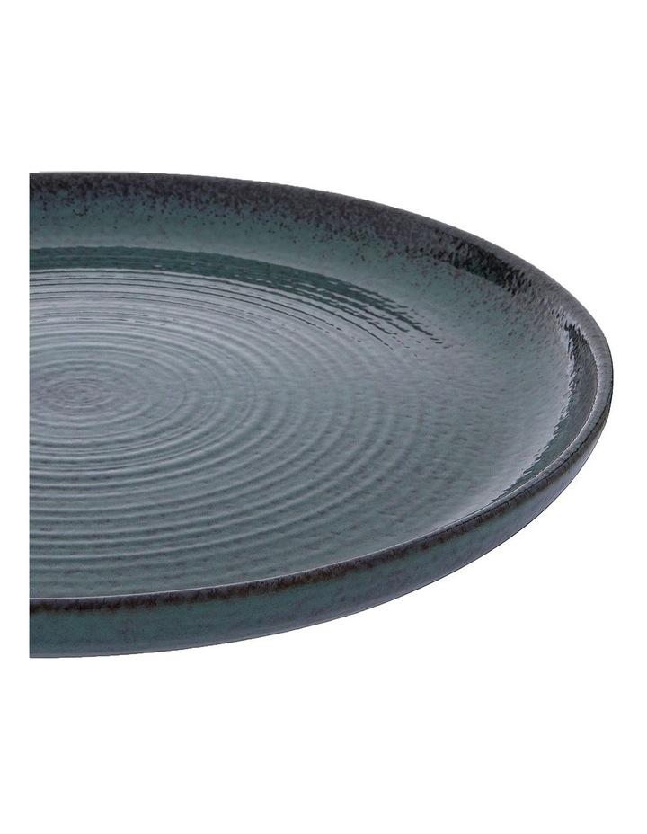 Regatta Stoneware Dinner Plate image 3