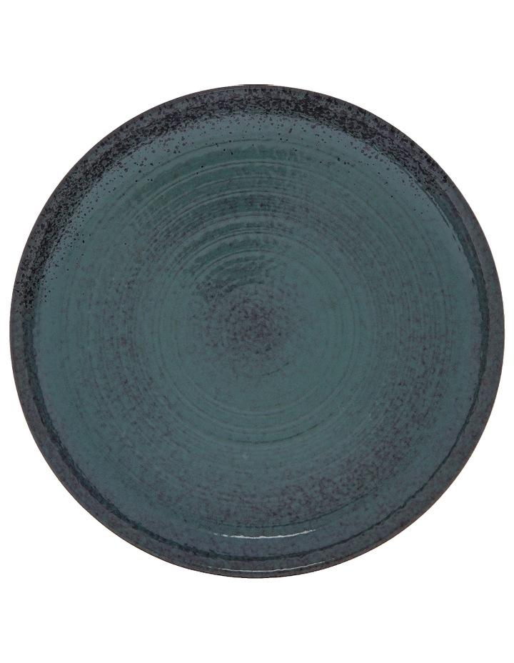 Regatta Stoneware Side Plate image 2