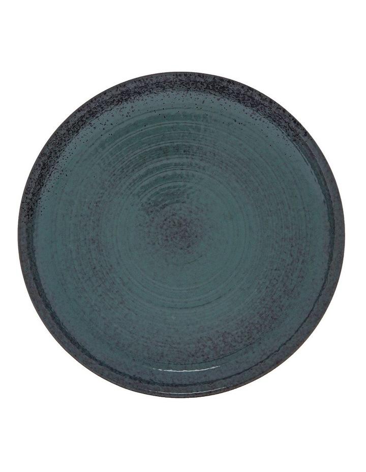 Regatta Stoneware Side Plate image 1