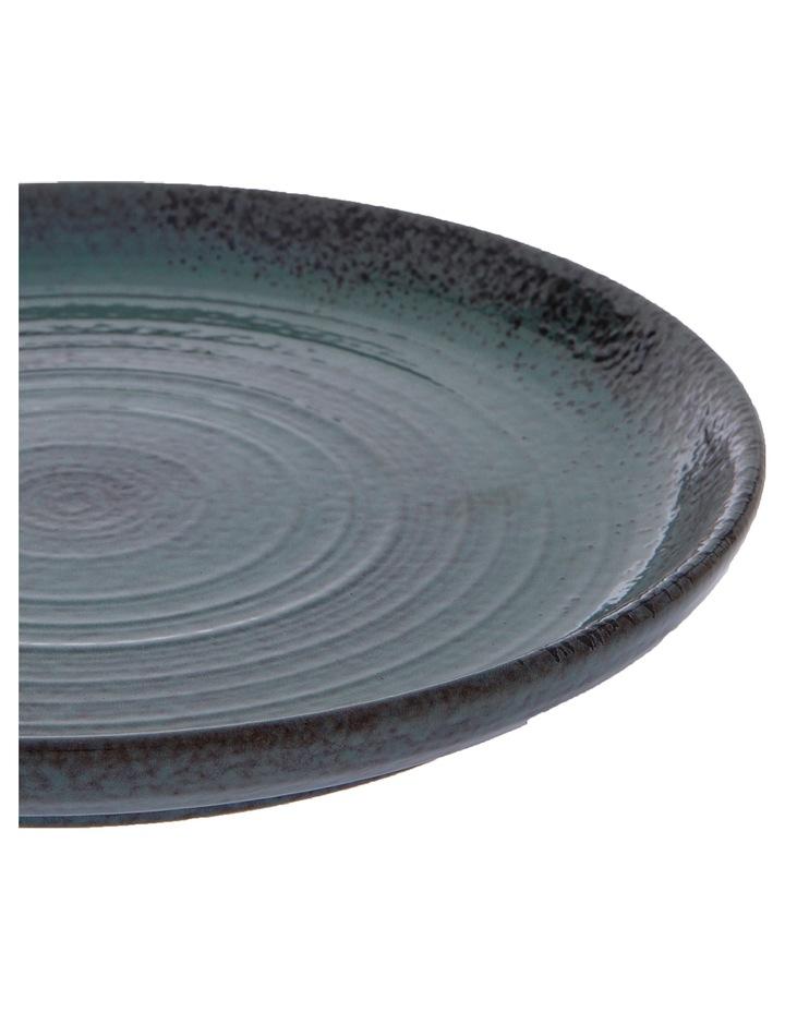 Regatta Stoneware Side Plate image 4