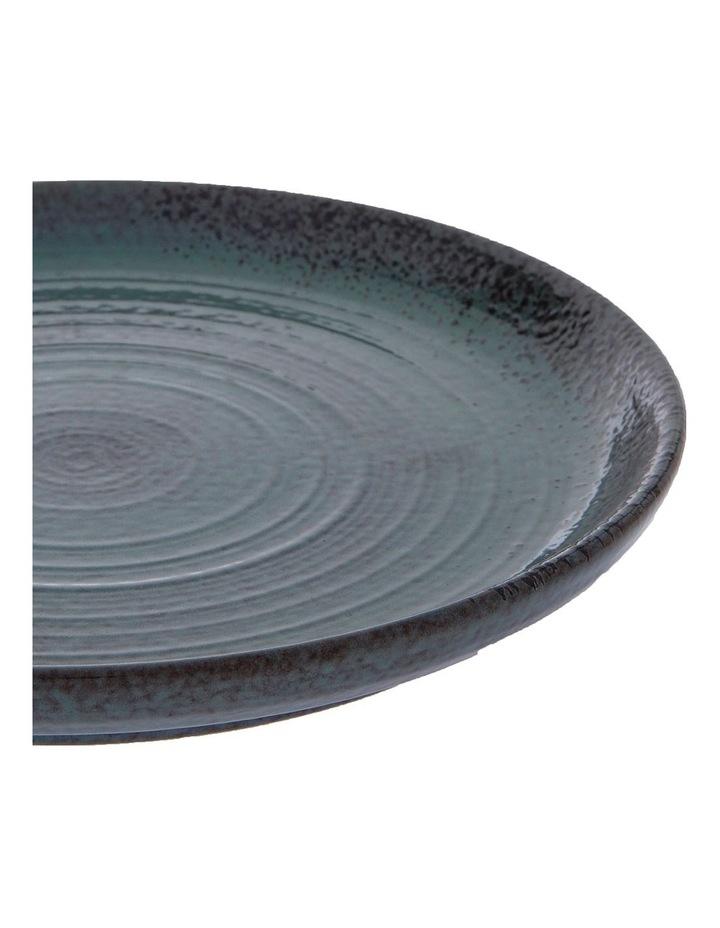 Regatta Stoneware Side Plate image 3