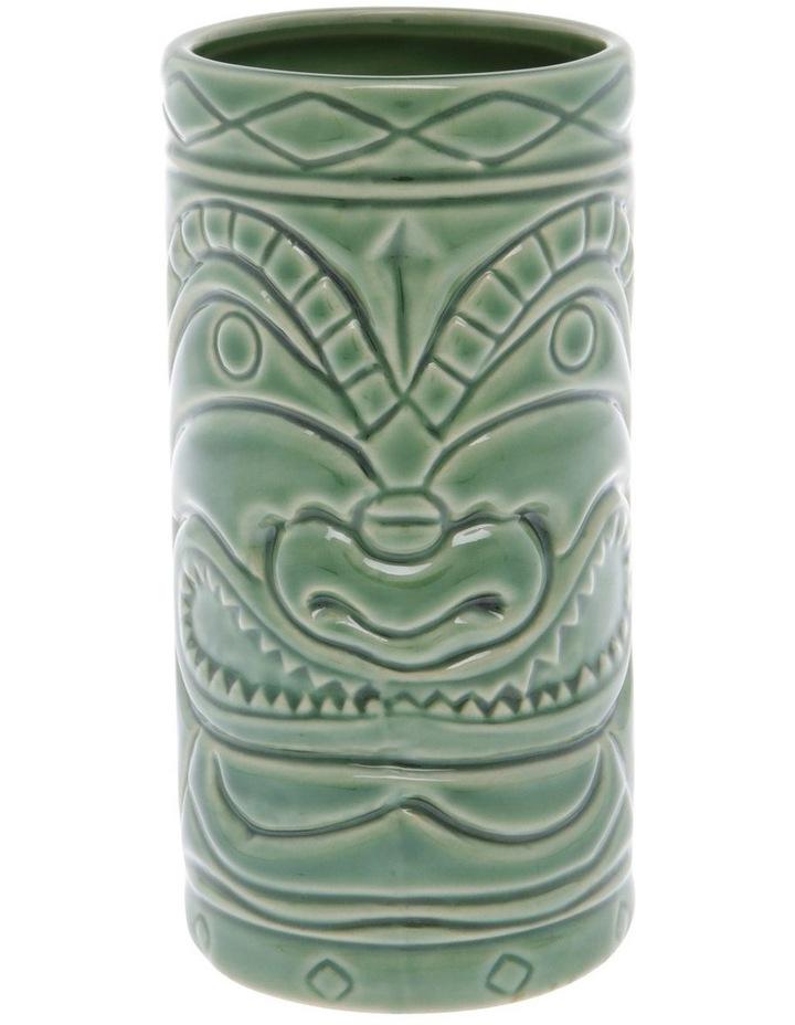 Tiki Tiki Tumbler image 1