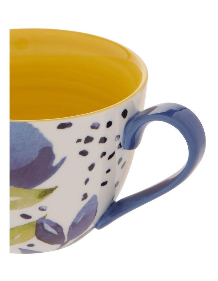 Costa Casa Coffee Cup image 2