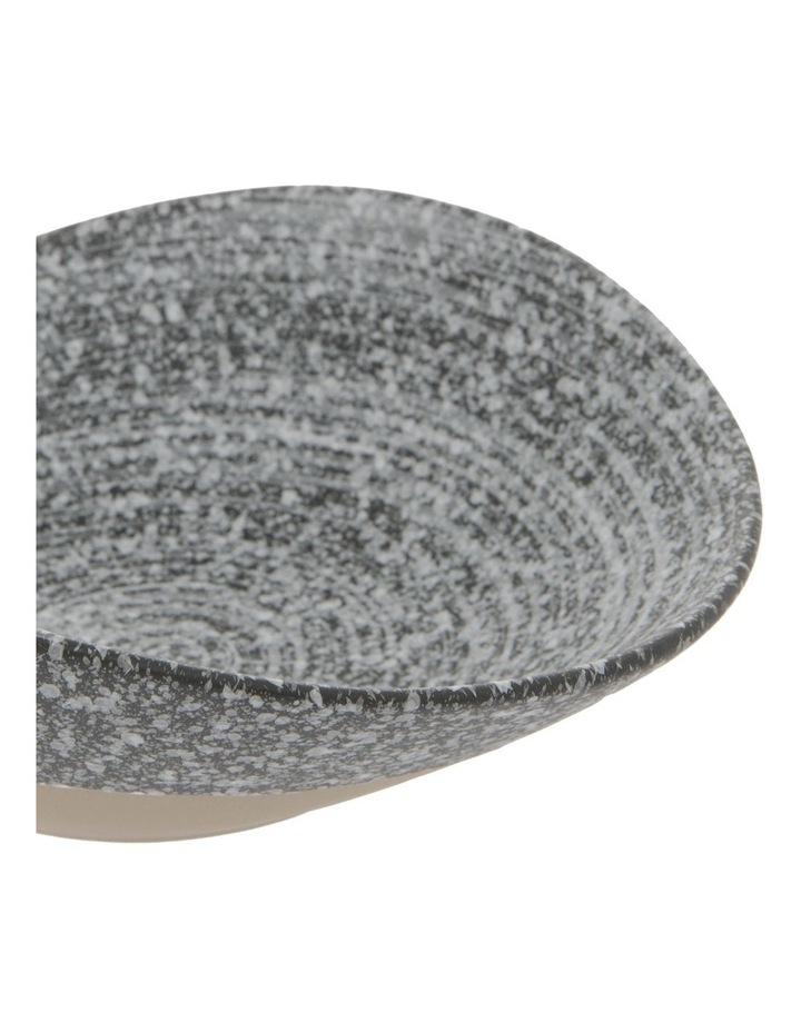 Granita Fluted Plate image 2