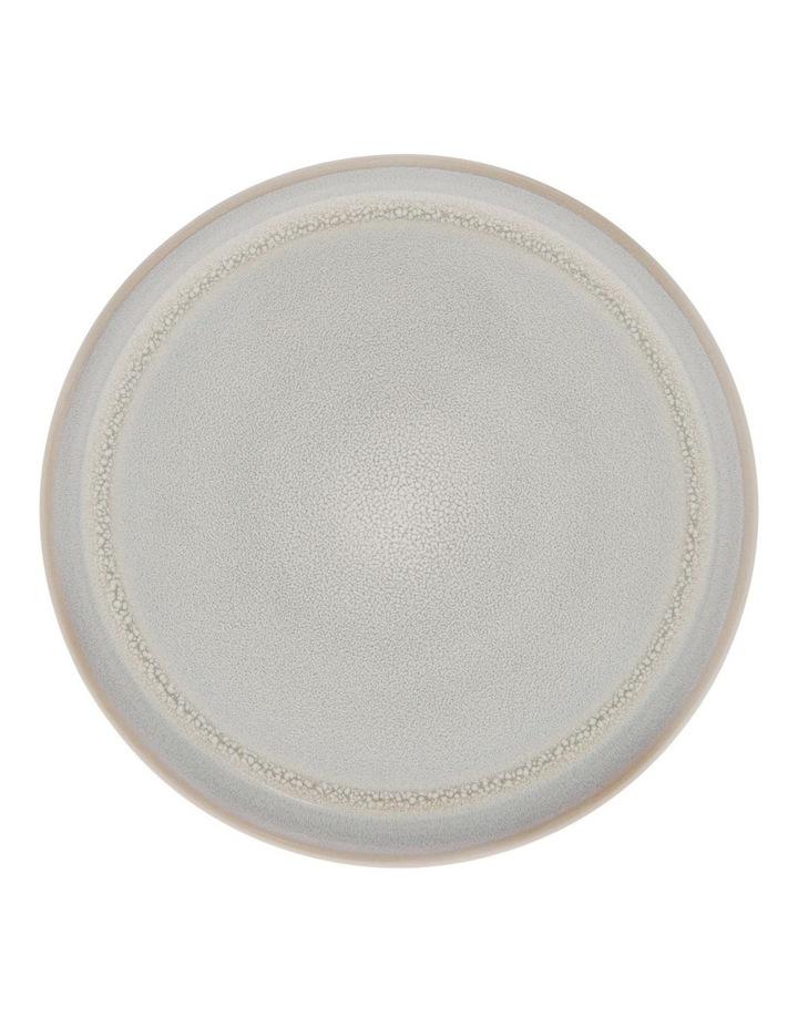 Esperance Side Plate 20.5cm Cream image 1