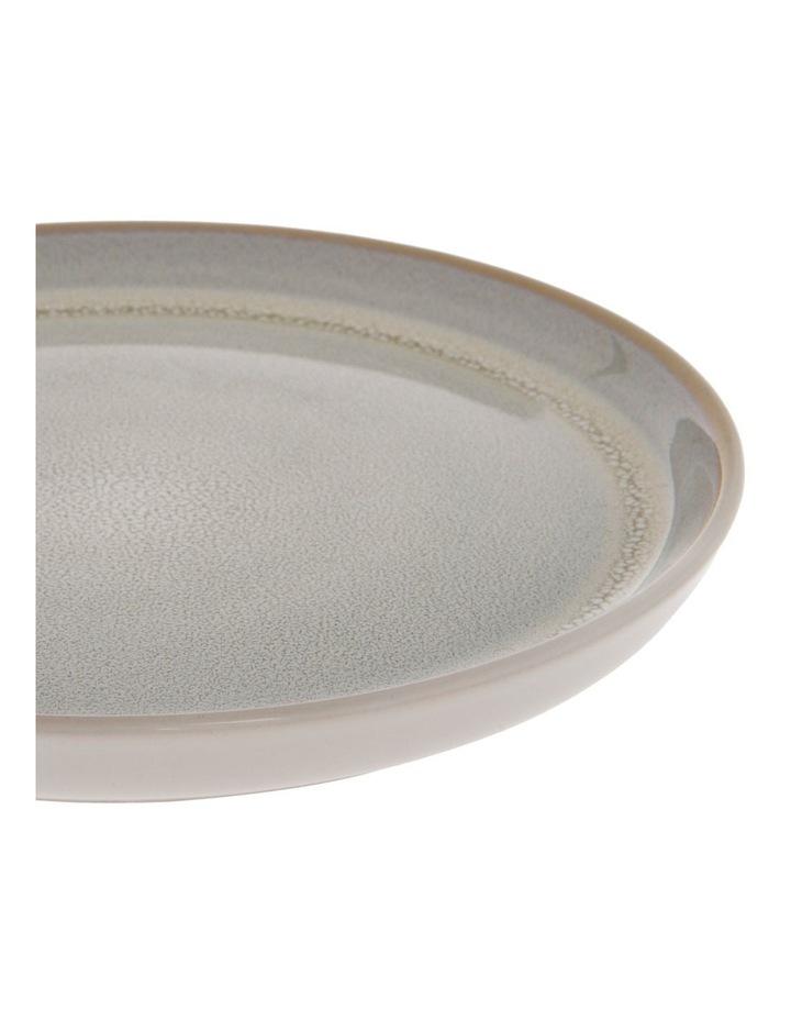 Esperance Side Plate 20.5cm Cream image 2