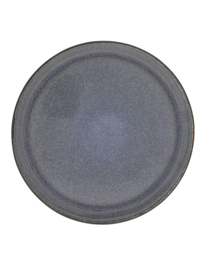 Esperance Dinner Plate 27.5cm Blue image 1