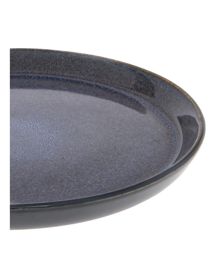 Esperance Dinner Plate 27.5cm Blue image 2