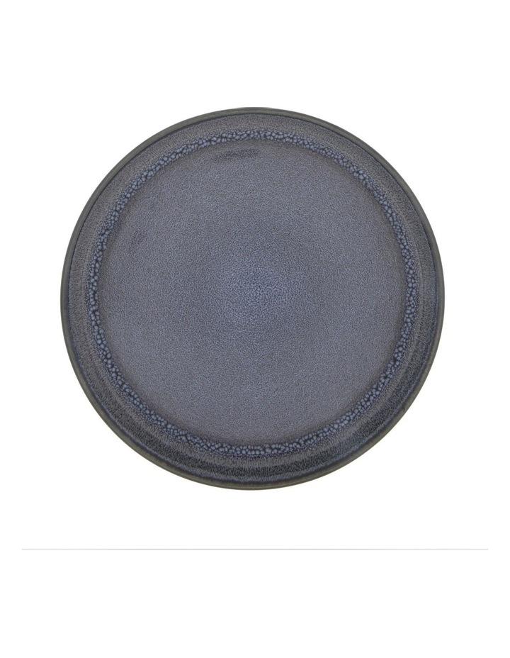 Esperance Side Plate 20.5cm Blue image 1