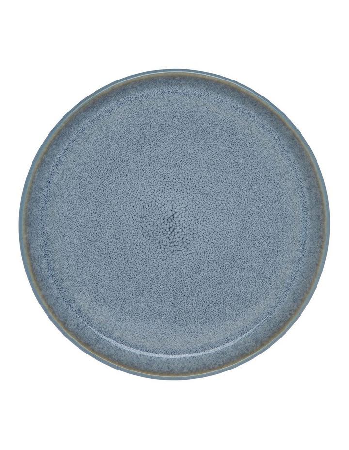 Esperance 20.5cm Side Plate in Pale Blue image 1