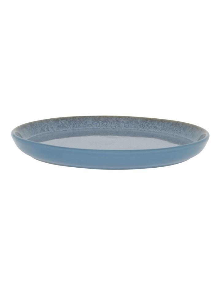Esperance 20.5cm Side Plate in Pale Blue image 2