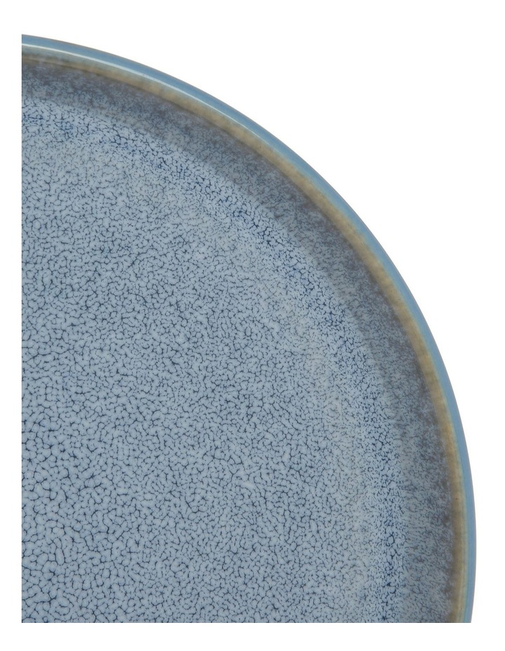 Esperance 20.5cm Side Plate in Pale Blue image 3