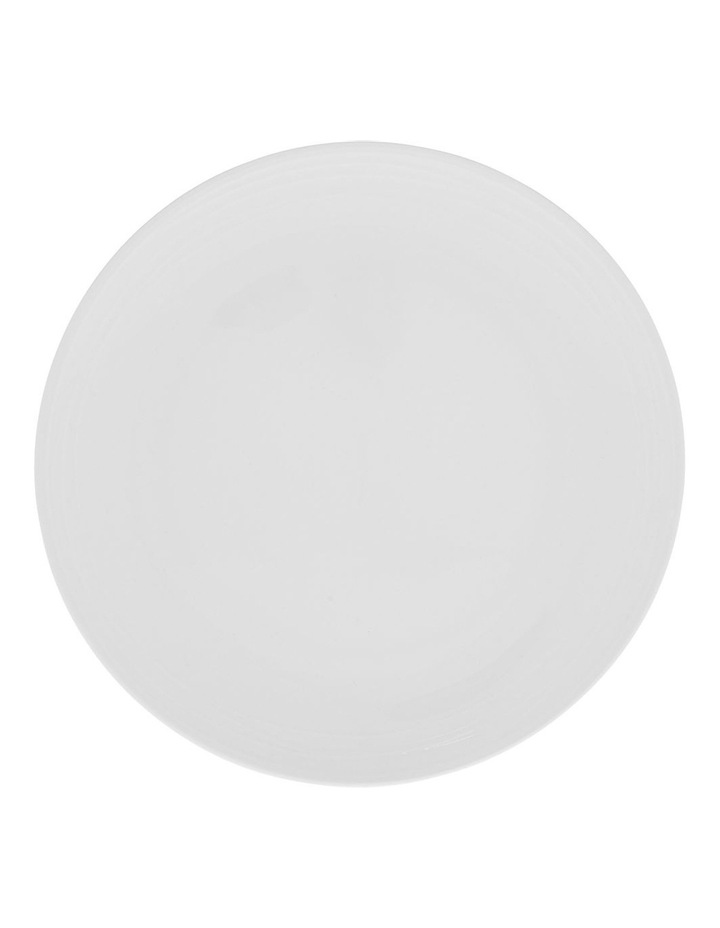 Hilton Dinner Plate 26cm image 1
