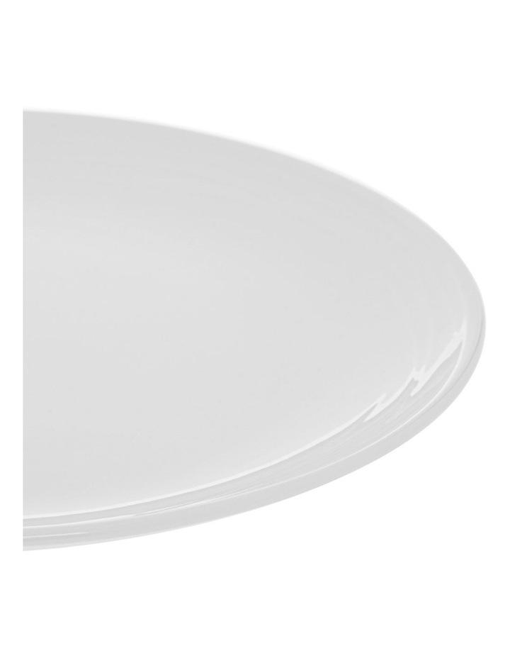 Hilton Dinner Plate 26cm image 2