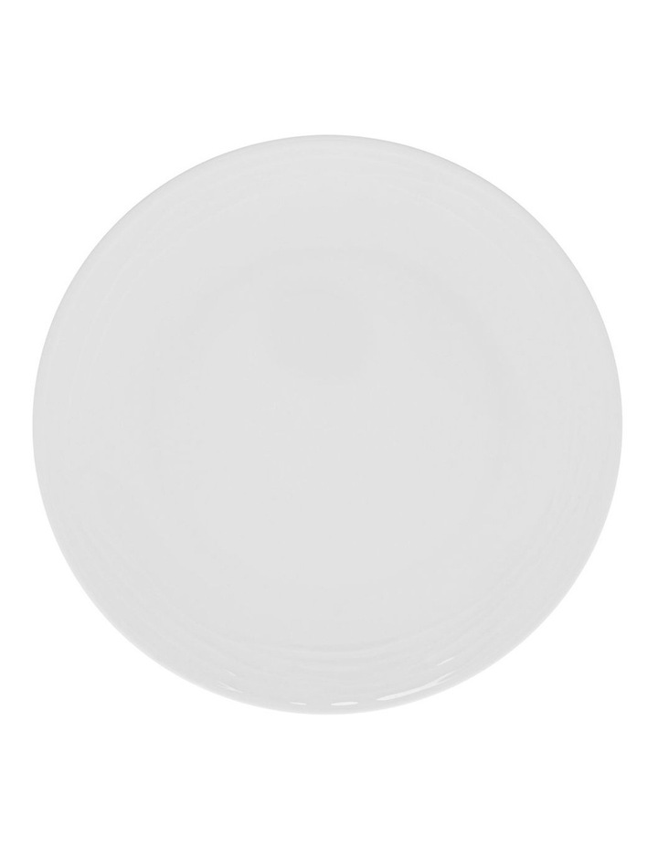 Hilton Side Plate 20cm image 1