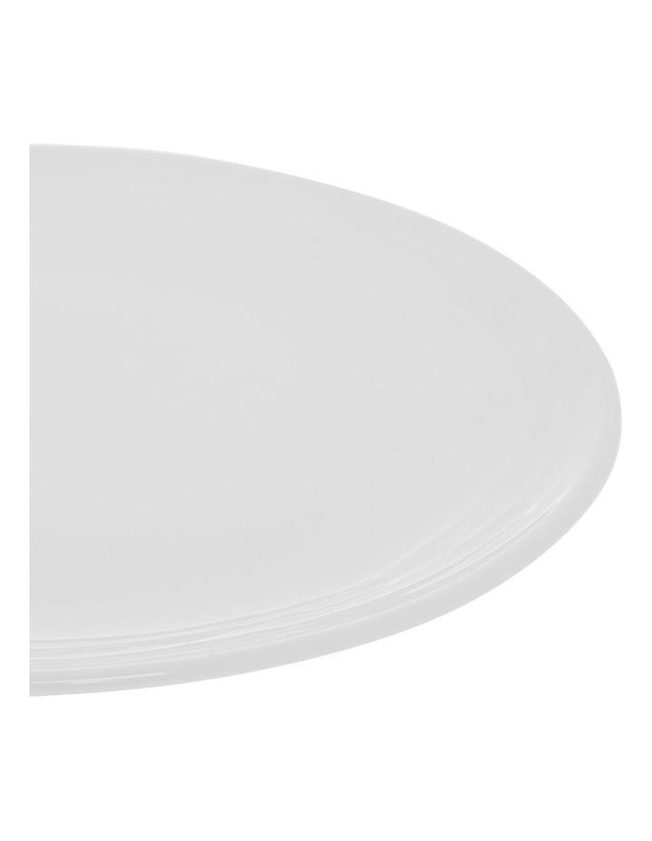 Hilton Side Plate 20cm image 2