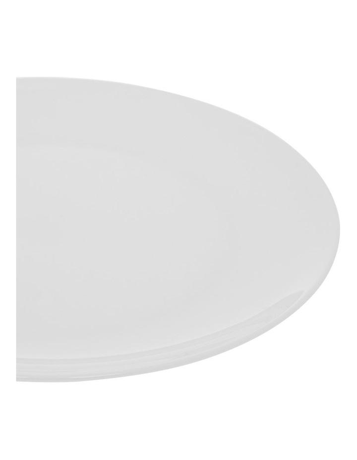 Maison Side Plate 20cm Coupe image 2