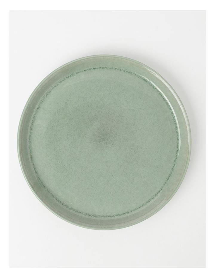 Esperance Dinner Plate Eucalyptus Reactive image 2