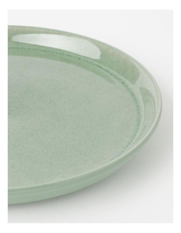 Esperance Dinner Plate Eucalyptus Reactive image 4