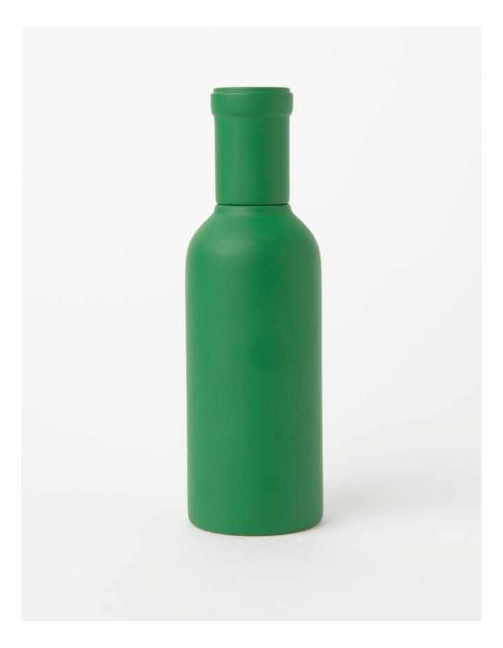 Bottle Salt and Pepper Grinder in Forest image 1