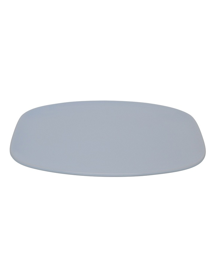 Serve Essentials Oval Platter  Large  30cm image 1